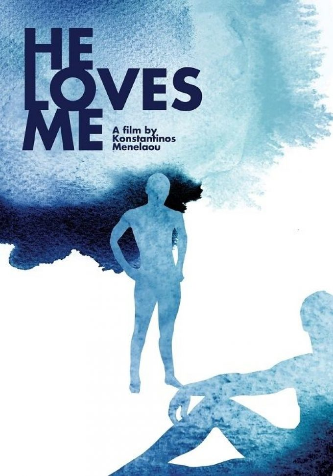 'He Loves Me' heads to Edinburgh!