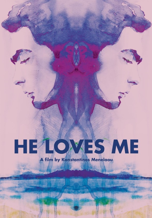 Music from 'He Loves Me'
